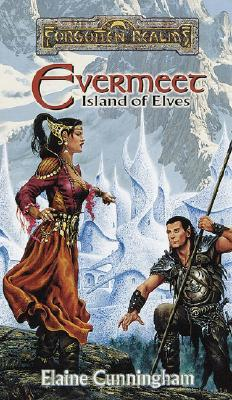Image for Evermeet (Forgotten Realms Island of Elves)