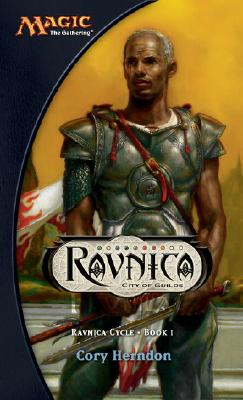 Image for Ravnica