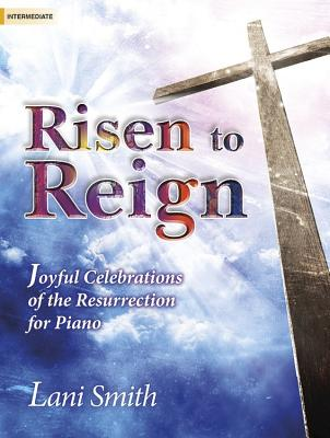 Image for c Risen to Reign