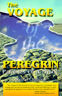 Image for The Voyage of the Peregrin : Parables of a Mystic