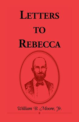 Image for Letters to Rebecca