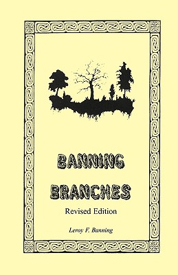 Image for Banning Branches: Revised Edition