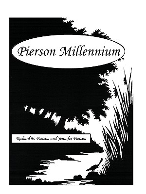 Image for Pierson Millennium