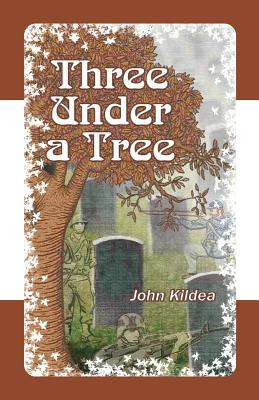 Image for Three Under A Tree