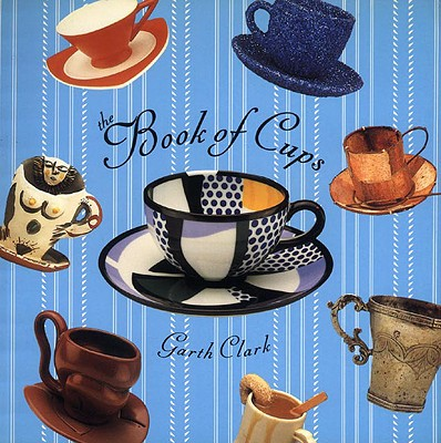 Image for Book of Cups