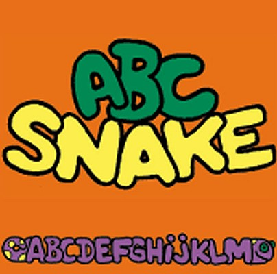 Image for ABC Snake (Fundamentals)