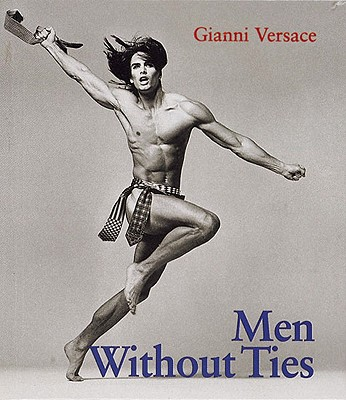 Image for MEN WITHOUT TIES