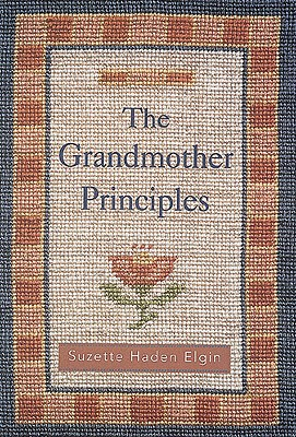 Image for The Grandmother Principles