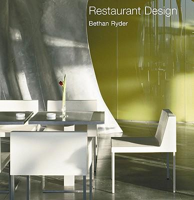 Image for Restaurant Design