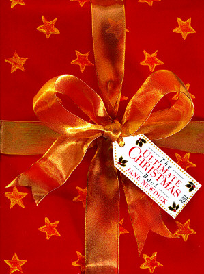 Image for ULTIMATE CHRISTMAS