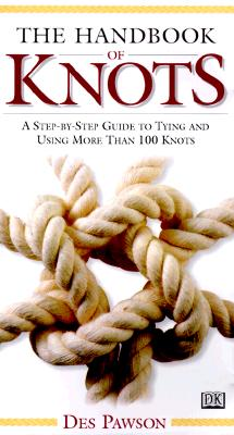 Image for Handbook of Knots