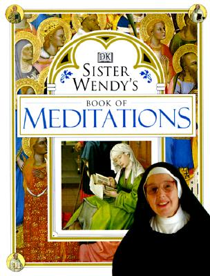 Image for Sister Wendy's Book of Meditations