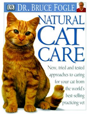 Image for Natural Cat Care