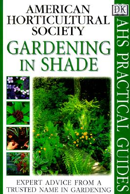 Image for GARDENING IN SHADE