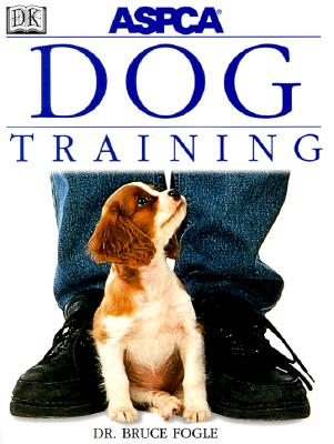 Image for ASPCA Dog Training