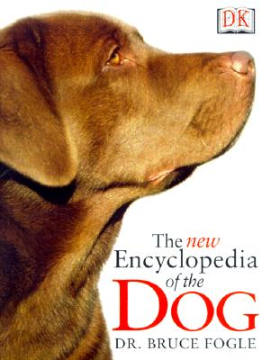 Image for NEW ENCYCLOPEDIA OF THE DOG