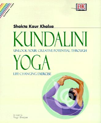 Image for Kundalini Yoga