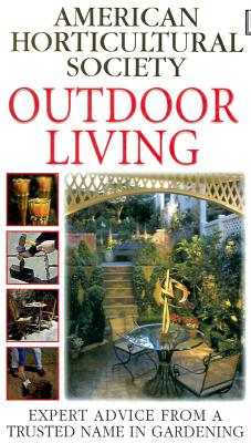 Image for A.H.S. OUTDOOR LIVING