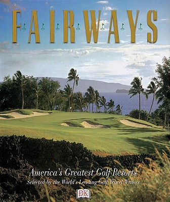 Image for FAIRWAYS
