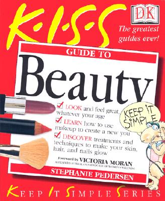 Image for KISS BEAUTY