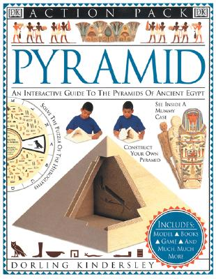 Image for Pyramid (Action Packs)