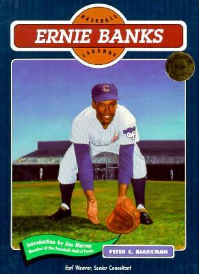 Image for Ernie Banks