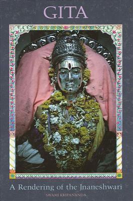 Image for Jnaneshwar's Gita: A Rendering of the Jnaneshwari