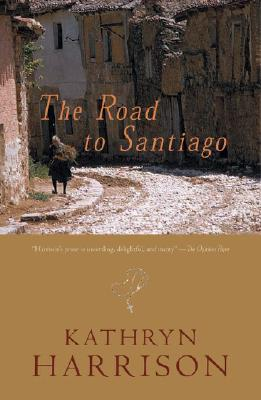 Image for The Road to Santiago