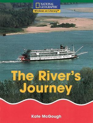 Image for The River's Journey