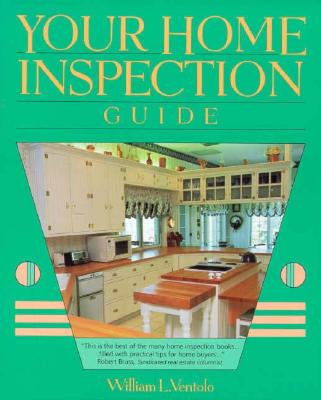 Image for Your Home Inspection Guide
