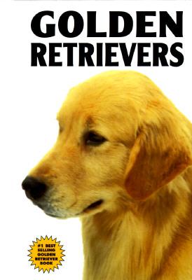 """Golden Retrievers (""""KW""""), Walsh, James E., Jr."""