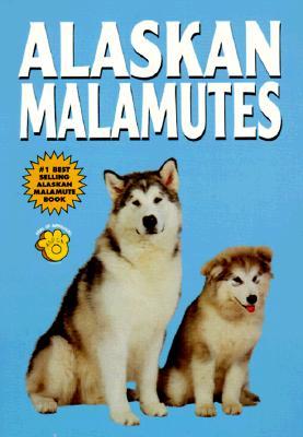 Image for Alaskan Malamutes