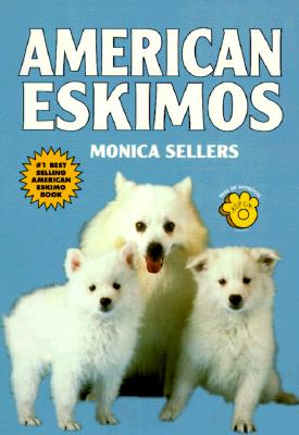 Image for American Eskimos
