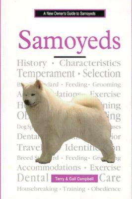 Image for SAMOYEDS