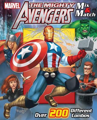Marvel Avengers Movie Theatre