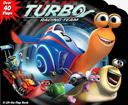 Turbo Ltf