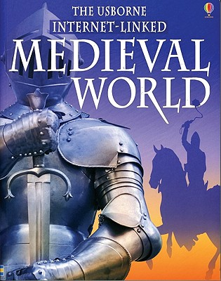 Image for Medieval World : Internet Linked