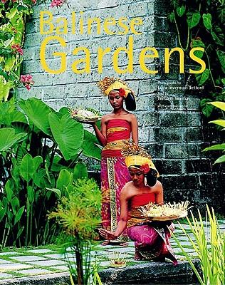 Balinese Gardens, Warren et al, William; Tettoni, Luca Invernizzi