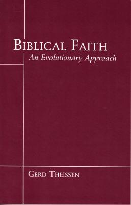 Image for Biblical Faith