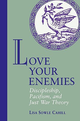Image for Love Your Enemies