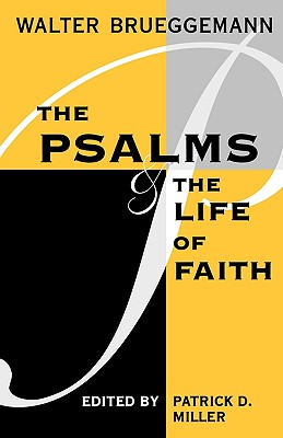 Image for Psalms and Life of Faith