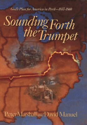 Image for Sounding Forth the Trumpet