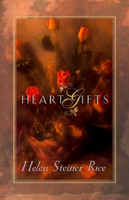 Image for Heart Gifts