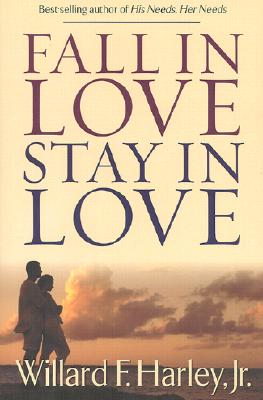 Image for FALL IN LOVE, STAY IN LOVE