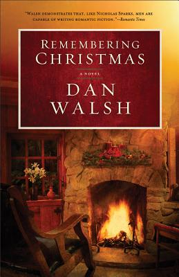 Image for Remembering Christmas: A Novel