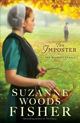 Image for The Imposter: A Novel (The Bishop's Family)