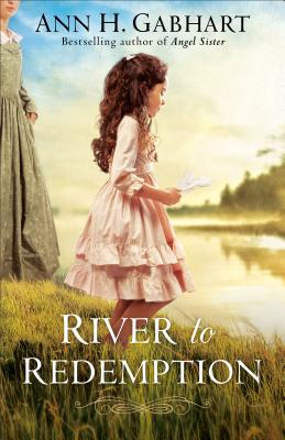 Image for River to Redemption