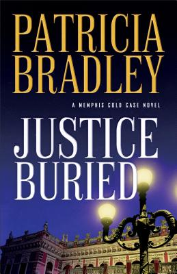 Image for Justice Buried