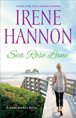Image for SEA ROSE LANE