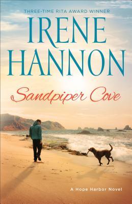 Image for Sandpiper Cove